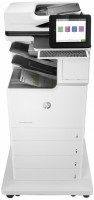 МФУ HP LaserJet Enterprise M681Z