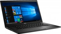 Фото - Ноутбук Dell N020L748014EMEAP