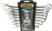 Фото - Набор инструментов Sigma 6010111