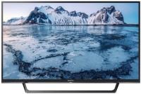 LCD телевизор Sony KDL-32WE615