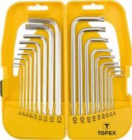 Набор инструментов TOPEX 35D953