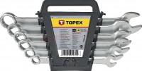 Набор инструментов TOPEX 35D373
