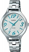 Фото - Наручные часы Casio LTP-1393D-7A1DF