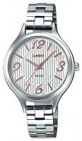 Фото - Наручные часы Casio LTP-1393D-7A2DF