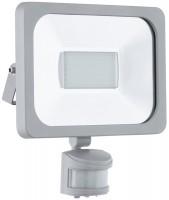 Прожектор / светильник EGLO Faedo 1 95409