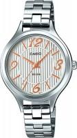 Фото - Наручные часы Casio LTP-1393D-7A3DF