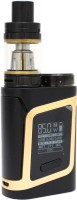Электронная сигарета SMOK AL85 Kit