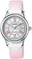 Фото - Наручные часы Casio LTP-E113L-4A1