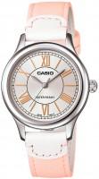 Фото - Наручные часы Casio LTP-E113L-4A2