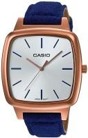 Фото - Наручные часы Casio LTP-E117RL-7A