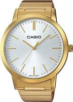 Фото - Наручные часы Casio LTP-E118G-7A