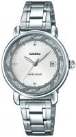 Фото - Наручные часы Casio LTP-E120D-7A