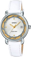 Фото - Наручные часы Casio LTP-E120L-7A2