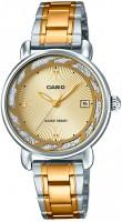 Фото - Наручные часы Casio LTP-E120SG-9A