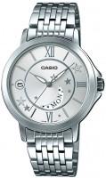 Фото - Наручные часы Casio LTP-E122D-7A