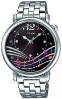 Фото - Наручные часы Casio LTP-E123D-1A