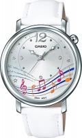 Фото - Наручные часы Casio LTP-E123L-7A