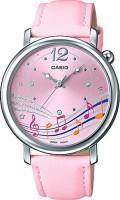 Фото - Наручные часы Casio LTP-E123L-4A