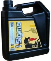 Моторное масло Agip i-Sigma Performance E3 15W-40 4L