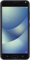 Фото - Мобильный телефон Asus Zenfone 4 Max 32GB ZC554KL