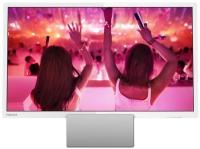 LCD телевизор Philips 24PFS5231