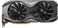 Фото - Видеокарта ZOTAC GeForce GTX 1070 ZT-P10700E-10S