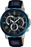 Фото - Наручные часы Casio BEM-520BUL-1A