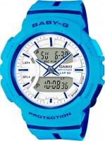 Фото - Наручные часы Casio BGA-240L-2A2