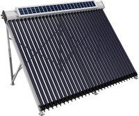 Солнечный коллектор Atmosfera CBK-Twin Power-20