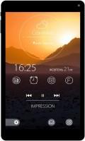 Планшет Impression ImPAD M101