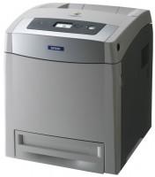 Фото - Принтер Epson AcuLaser C2800DN