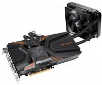 Фото - Видеокарта Gigabyte GeForce GTX 1080 Ti GV-N108TAORUSX W-11GD