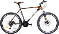 Велосипед Crossride Cross 6000 MTB 26