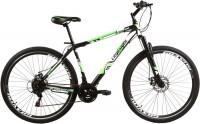 Велосипед Crossride Flash MTB 26