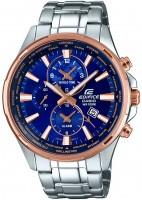 Наручные часы Casio EFR-304PG-2A