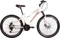 Велосипед Crossride Molly Lady MTB 26