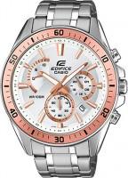 Фото - Наручные часы Casio EFR-552D-7A