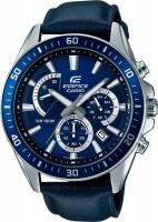 Фото - Наручные часы Casio EFR-552L-2A