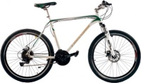 Велосипед Crossride Wilson 26