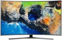 Фото - Телевизор Samsung UE-55MU6672