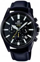 Фото - Наручные часы Casio EFV-510BL-1A