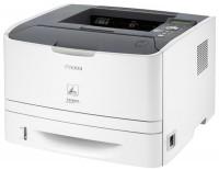 Фото - Принтер Canon i-SENSYS LBP6650DN