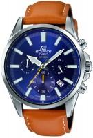Фото - Наручные часы Casio EFV-510L-2A