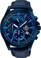 Фото - Наручные часы Casio EFV-530BL-2A
