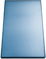 Солнечный коллектор Vaillant auroSTEP/4 plus 2.250 VFe