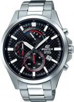 Фото - Наручные часы Casio EFV-530D-1A