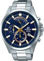 Фото - Наручные часы Casio EFV-530D-2A