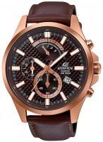 Фото - Наручные часы Casio EFV-530GL-5A