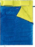 Спальный мешок Naturehike Double Sleeping Bags