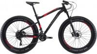 Велосипед Haibike Seet FatSix 2.0 2017